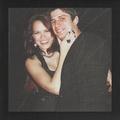 Beth & James <3