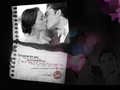 Blair and Chuck - blair-and-chuck wallpaper