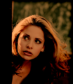 BtVS~Sarah Michelle Gellar - sarah-michelle-gellar fan art