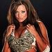 Candice Michelle - candice-michelle icon