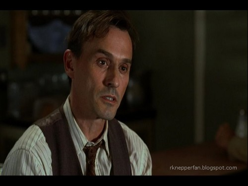 Carnivàle - robert-knepper Screencap