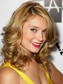 Casey - spencer-grammer photo