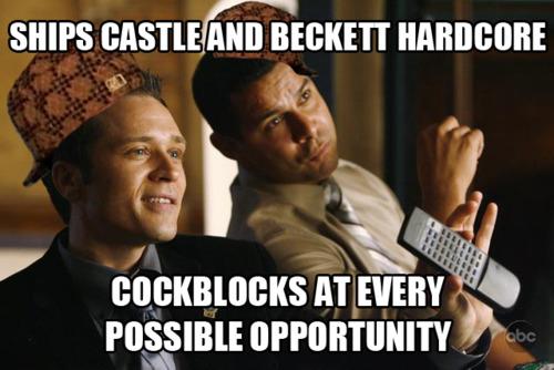 castello !