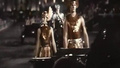 Cato and Clove - cato-and-clove screencap