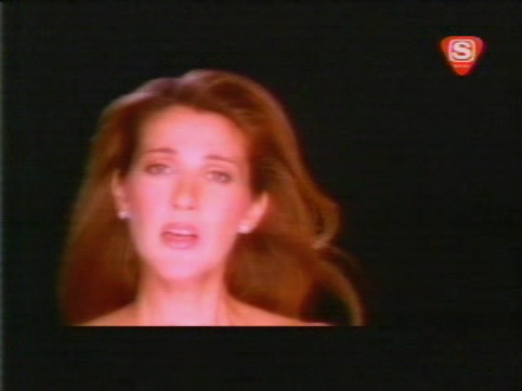 my hearth will go on celine dion: