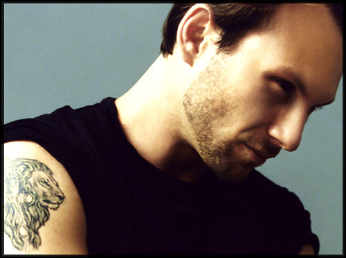 Christian Slater - scarletwitch Photo