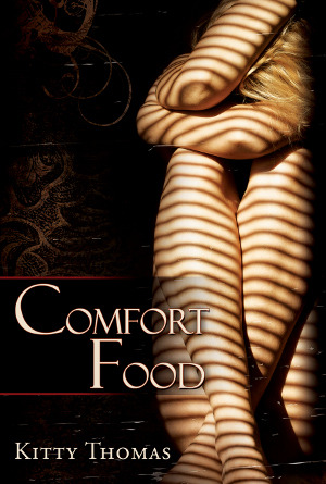 Comfort Food - books-to-read Photo