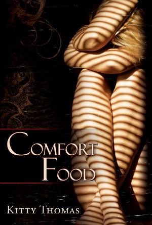Comfort comida