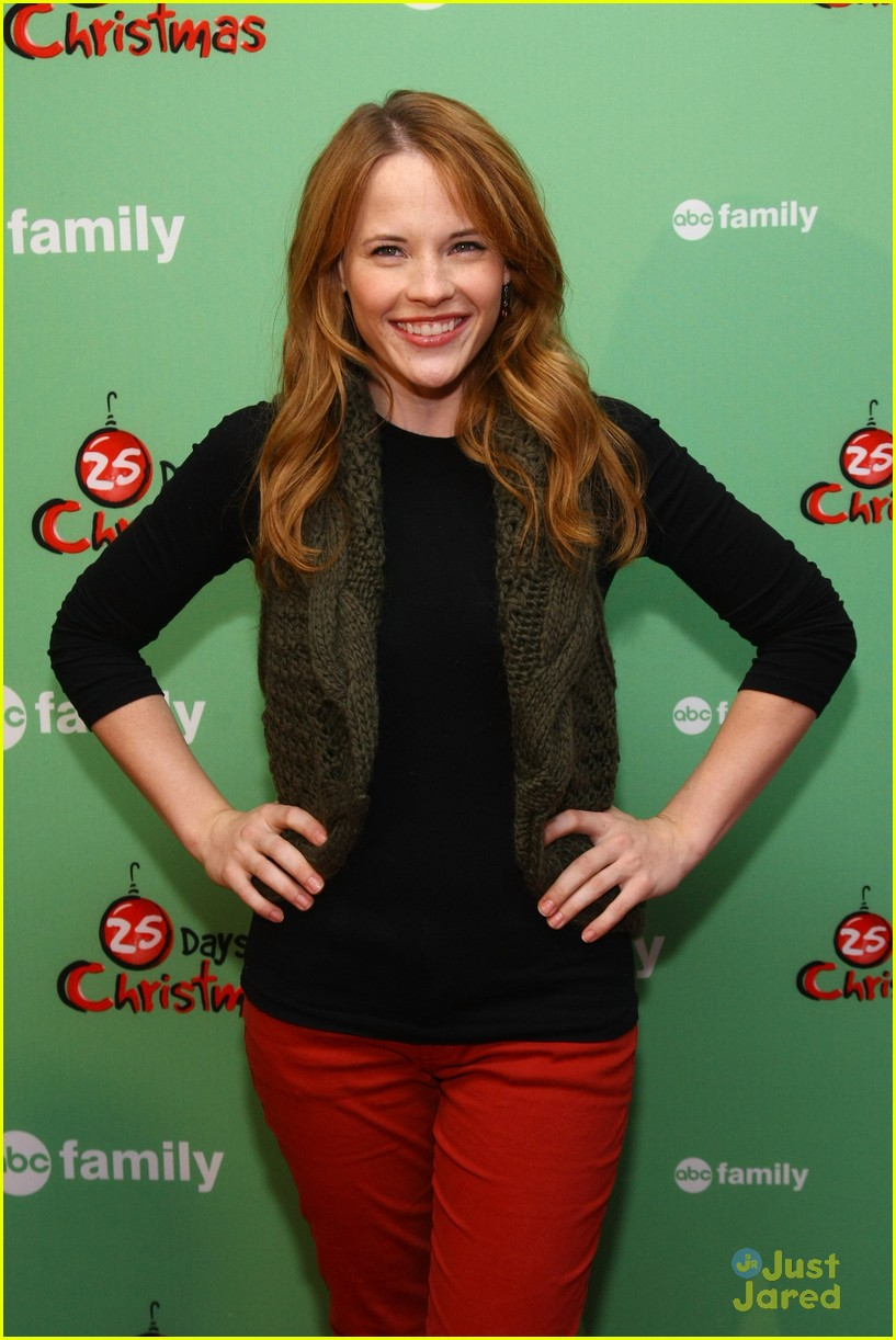 katie leclerc and her husbandkatie leclerc tumblr, katie leclerc vk, katie leclerc and her husband, katie leclerc big bang theory, katie leclerc wedding, katie leclerc instagram, katie leclerc fansite, katie leclerc, katie leclerc husband, katie leclerc deaf real life, katie leclerc hearing, katie leclerc imdb, katie leclerc and vanessa marano, katie leclerc youtube, katie leclerc snapchat, katie leclerc interview, katie leclerc movies, katie leclerc deafness, katie leclerc feet, katie leclerc talking