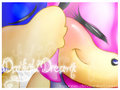 Daylight dream SONAMY - sonic-and-amy photo