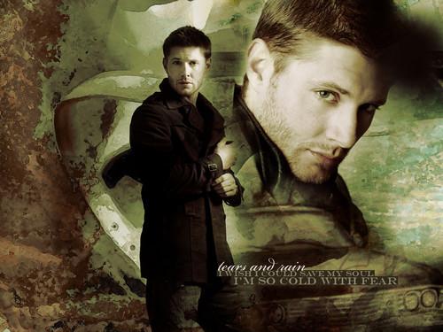 Dean:**