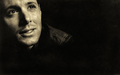 Dean:** - dean-winchester wallpaper
