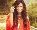 Demi♥ - demi-lovato wallpaper