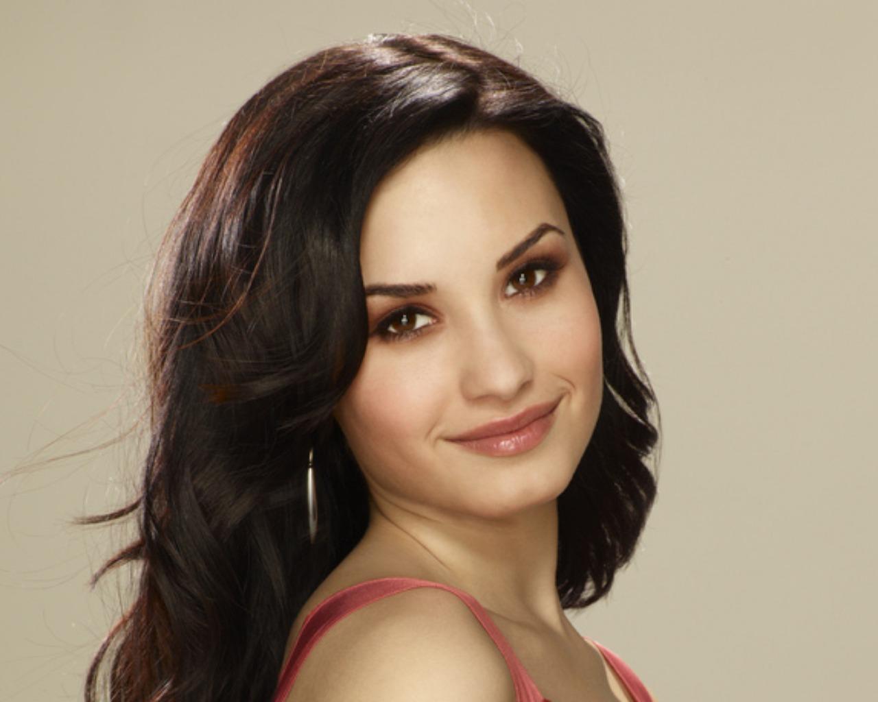 Demi Lovato – Wikipedia, wolna encyklopedia
