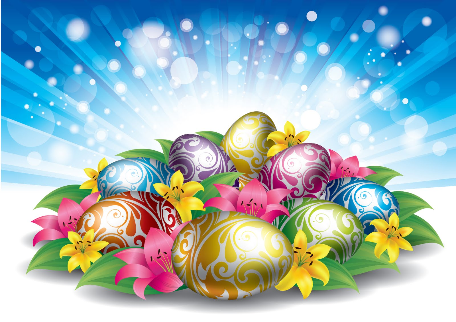 Easter-happy-easter-all-my-fans-30153941