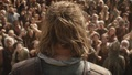 Eddard Stark - Baelor - 1.09 - lord-eddard-ned-stark screencap