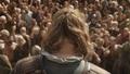 Eddard Stark - Baelor - 1.09 - lord-eddard-ned-stark screencap