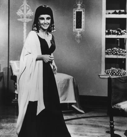 elizabeth taylor wallpaper called Elizabeth Taylor