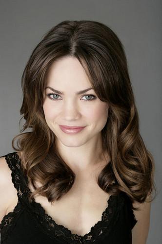 Elizabeth Webber Spencer