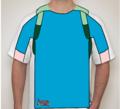 Finn camisa