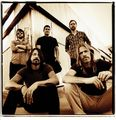 Foo Fighters Wasting Light - foo-fighters photo