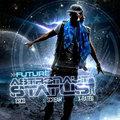 Future Astronaut Status