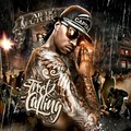 Future Streetz Calling - future-rapper photo