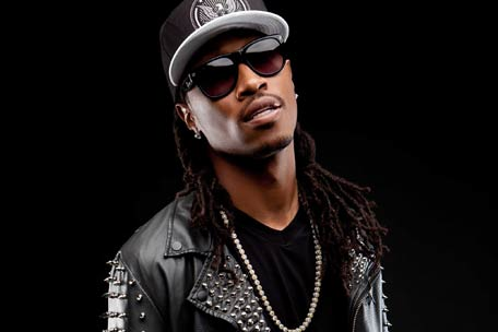 Future - future-rapper Photo