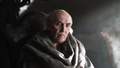 Maester Luwin - game-of-thrones photo