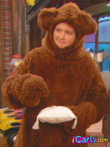 Noah Munck images Gibby Gibson wallpaper and background photos (30112566)