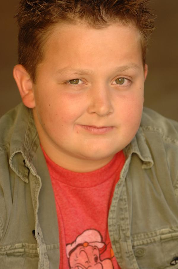 noah munck net worthnoah munck 2017, noah munck 2016, noah munck instagram, noah munck and ethan munck, noah munck, noah munck 2015, noah munck 2014, noah munck height, noah munck twitter, noah munck trap music, noah munck birthday, noah munck net worth, noah munck age, noah munck girlfriend, noah munck brother, noah munck family, noah munck the goldbergs, noah munck shirtless, noah munck weight, noah munck girlfriend list