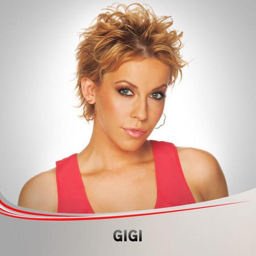 Gigi Morasco