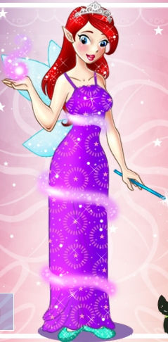 Girlsgogames images glitter fairy dress up daily challenge 3 girlsgogames images glitter fairy dress up daily challenge 3 wallpaper and background photos sciox Gallery