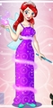 Glitter Fairy Dress Up! Daily Challenge #3 - girlsgogames photo