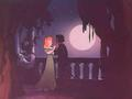 Glory and David - childhood-animated-movie-heroines screencap