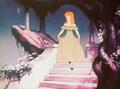 Glory - childhood-animated-movie-heroines screencap