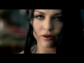 Good enough - amy-lee screencap
