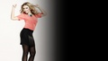 HadiSe - hadise wallpaper