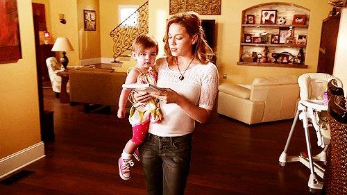 Haley & Lydia 9x12 <3