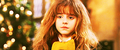 Harry Potter - emma-watson screencap