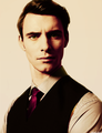 Harry - harry-lloyd photo