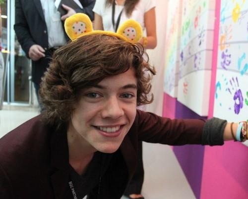 HarryStyles♥