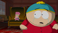Hd screencaps from 1% - south-park screencap