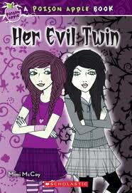 Her Evil Twin
