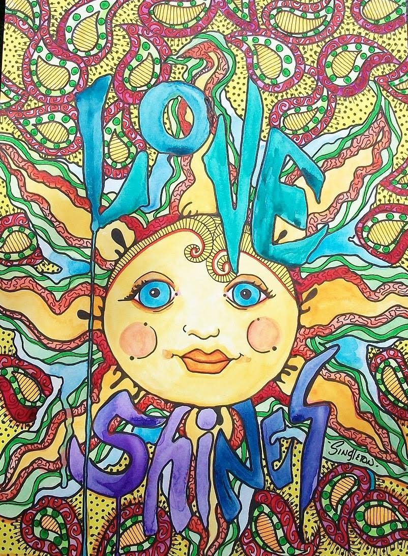 Hippies Images Hippie No Matter What Hd Wallpaper And