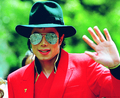 I WANT TO MAKE LOVE TO YOU BABY - michael-jackson photo