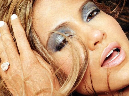 Jennifer Lopez - rusher29 Photo