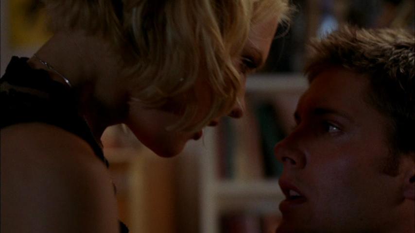 Jensen Ackles Sex Scene 58