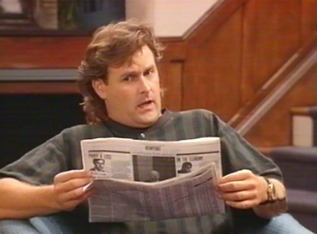 Joey-dave-coulier-30111062-640-474.jpg