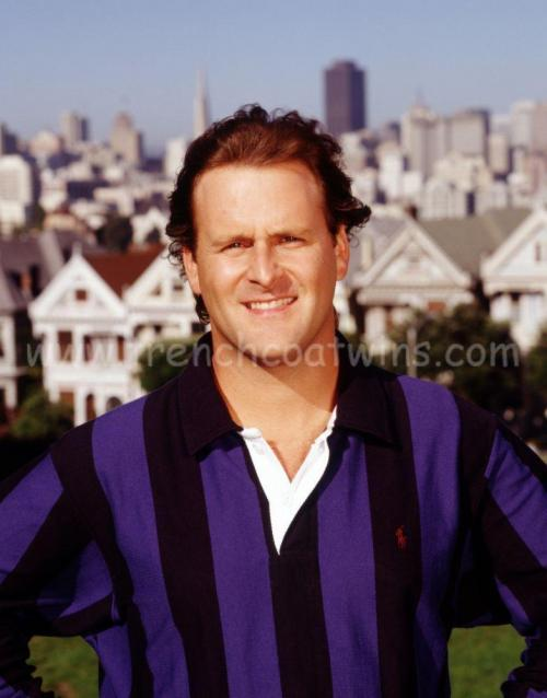 dave coulier snldave coulier height, dave coulier wiki, dave coulier facebook, dave coulier full house, dave coulier net worth, dave coulier sister, dave coulier wife, dave coulier alanis morissette breakup, dave coulier snl, dave coulier dead, dave coulier stand up, dave coulier how i met your mother, dave coulier son, dave coulier net worth 2015, dave coulier sister death, dave coulier wedding, dave coulier sister died, dave coulier imdb, dave coulier and jeff daniels, dave coulier instagram